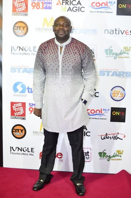 A Place in the Stars Premiere in Lagos - Bellanaija - November2014062