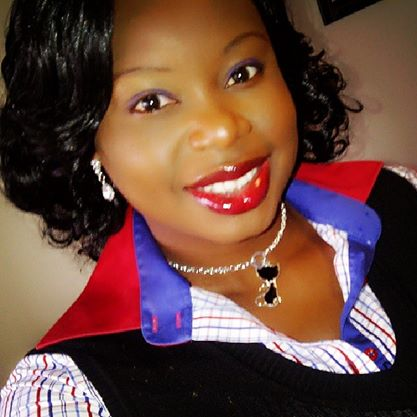 Adaora Vivian Egwuonwu