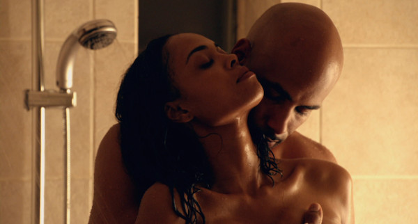 Top steamy movies