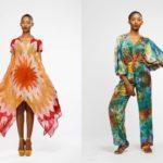 Amede The Lady Collection Lookbook - Bellanaija - November2014024