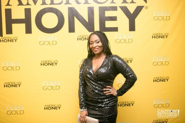 American Honey Cold Gold Party - Bellanaija - November2014020