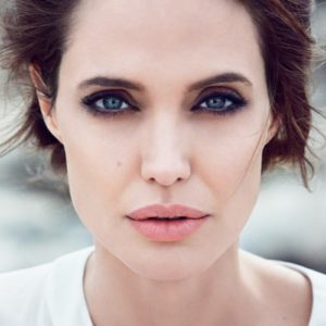 Angelina_Hero-500x600