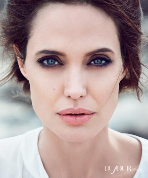 Angelina_Hero-500x600