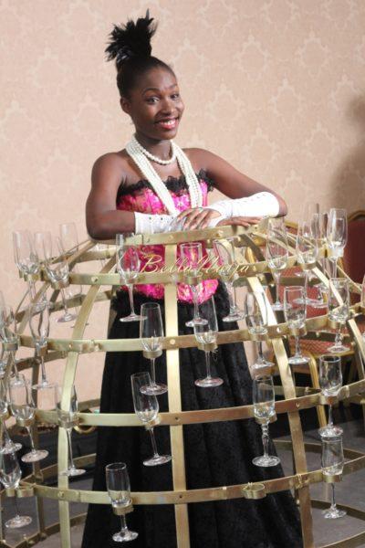 Anita Enohoro | 21st Birthday Party in Oriental Hotel | BellaNaija | November 2014 001.1