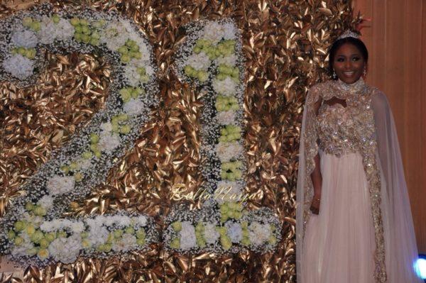 Anita Enohoro | 21st Birthday Party in Oriental Hotel | BellaNaija | November 2014 003.012b