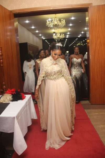 Anita Enohoro | 21st Birthday Party in Oriental Hotel | BellaNaija | November 2014 003.11