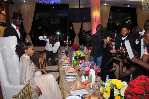 Anita Enohoro | 21st Birthday Party in Oriental Hotel | BellaNaija | November 2014 003.14