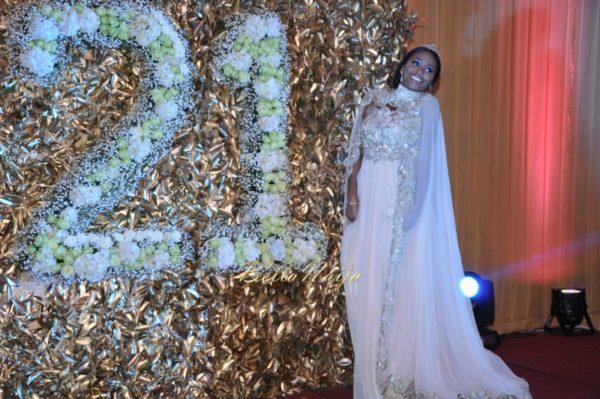 Anita Enohoro | 21st Birthday Party in Oriental Hotel | BellaNaija | November 2014 004.013