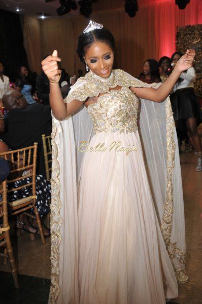 Anita Enohoro | 21st Birthday Party in Oriental Hotel | BellaNaija | November 2014 004.21