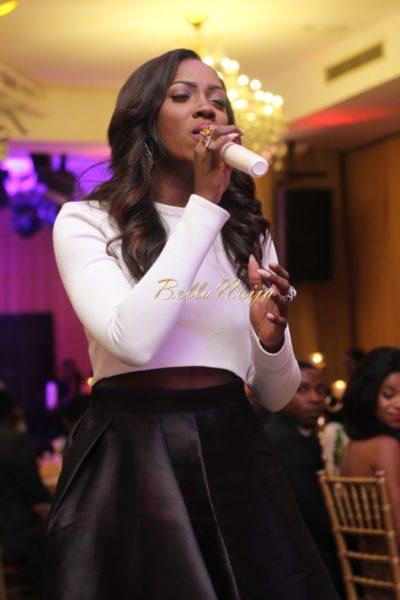 Anita Enohoro | 21st Birthday Party in Oriental Hotel | BellaNaija | November 2014 005.22