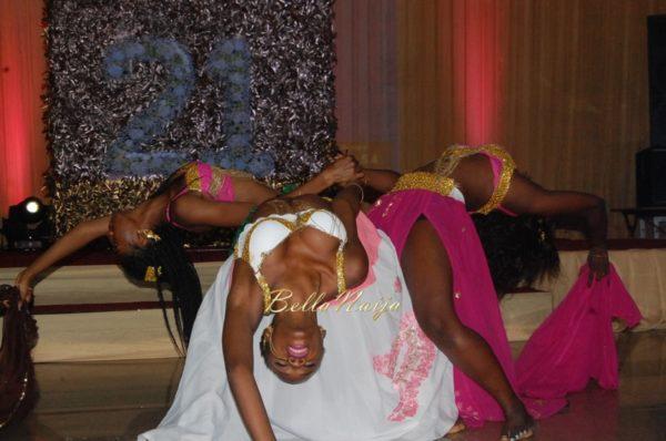 Anita Enohoro | 21st Birthday Party in Oriental Hotel | BellaNaija | November 2014 006.17