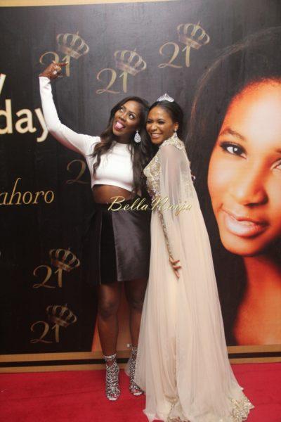 Anita Enohoro | 21st Birthday Party in Oriental Hotel | BellaNaija | November 2014 006.24