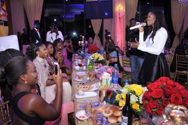 Anita Enohoro | 21st Birthday Party in Oriental Hotel | BellaNaija | November 2014 008.19