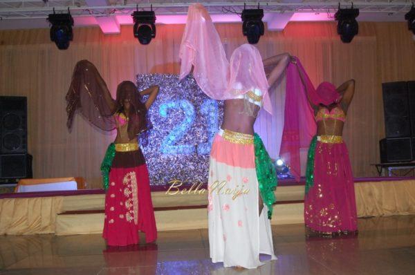 Anita Enohoro | 21st Birthday Party in Oriental Hotel | BellaNaija | November 2014 009.019