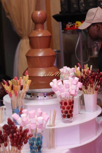 Anita Enohoro | 21st Birthday Party in Oriental Hotel | BellaNaija | November 2014 009.4