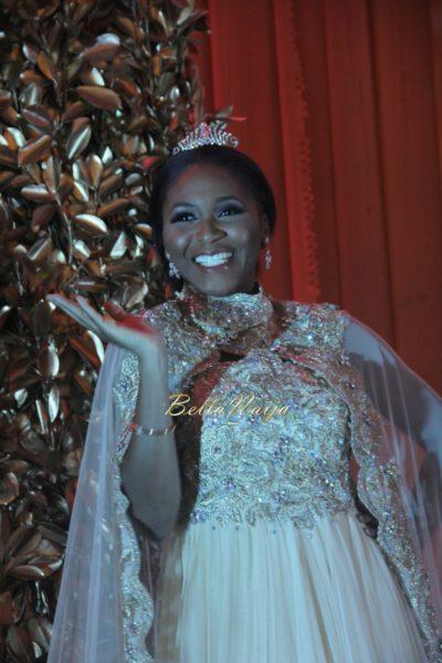 Anita Enohoro | 21st Birthday Party in Oriental Hotel | BellaNaija | November 2014 01.012