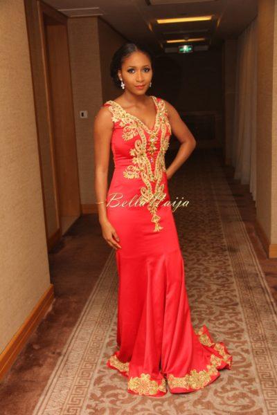 Anita Enohoro | 21st Birthday Party in Oriental Hotel | BellaNaija | November 2014 010.41