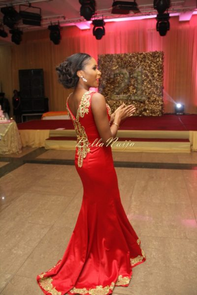 Anita Enohoro | 21st Birthday Party in Oriental Hotel | BellaNaija | November 2014 011.42
