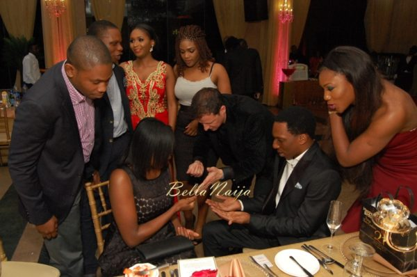 Anita Enohoro | 21st Birthday Party in Oriental Hotel | BellaNaija | November 2014 014.28