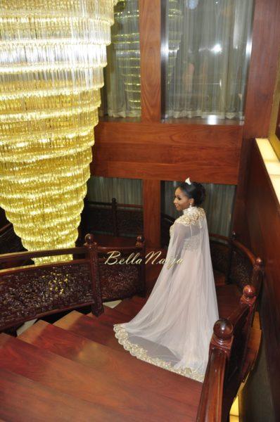 Anita Enohoro | 21st Birthday Party in Oriental Hotel | BellaNaija | November 2014 02.01b