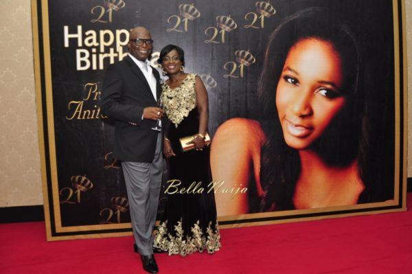 Anita Enohoro | 21st Birthday Party in Oriental Hotel | BellaNaija | November 2014 026.40