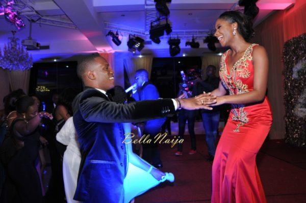 Anita Enohoro | 21st Birthday Party in Oriental Hotel | BellaNaija | November 2014 030.46