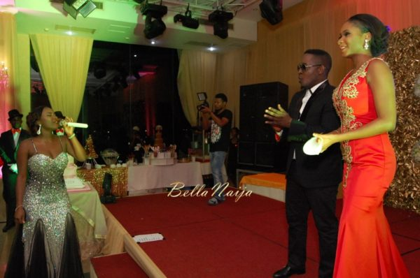 Anita Enohoro | 21st Birthday Party in Oriental Hotel | BellaNaija | November 2014 031.46a