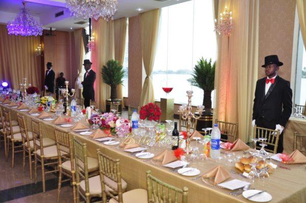 Anita Enohoro | 21st Birthday Party in Oriental Hotel | BellaNaija | November 2014 035.5