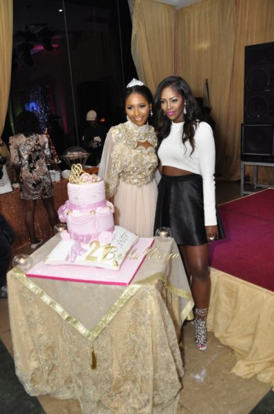 Anita Enohoro | 21st Birthday Party in Oriental Hotel | BellaNaija | November 2014 04.018c