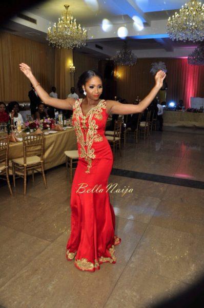 Anita Enohoro | 21st Birthday Party in Oriental Hotel | BellaNaija | November 2014 05.020b