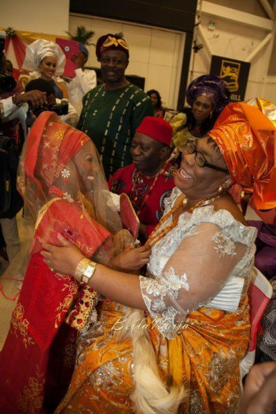 Antonia & Stanley | Yoruba & Igbo Nigerian Wedding | BellaNaija 012