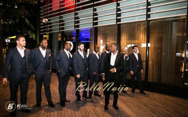 Antonia & Stanley | Yoruba & Igbo Nigerian Wedding | BellaNaija 041