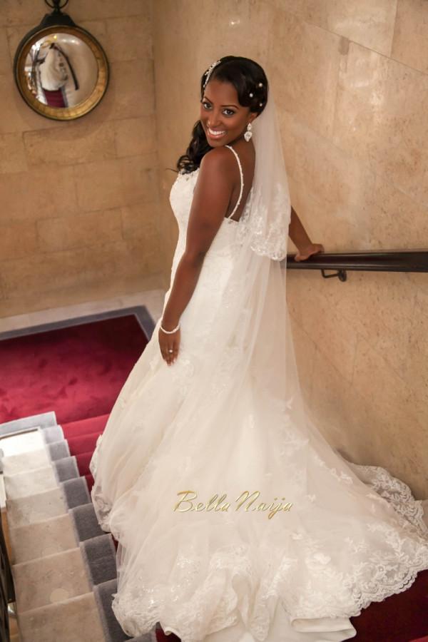 Antonia & Stanley | Yoruba & Igbo Nigerian Wedding | BellaNaija 047