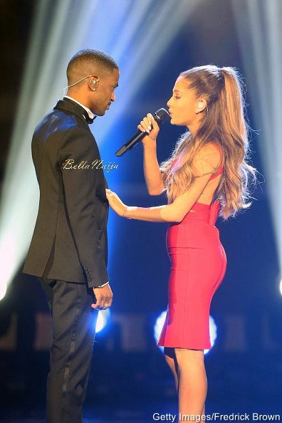 Ariana-Grande-Big-Sean-November-2014-BellaNaija002
