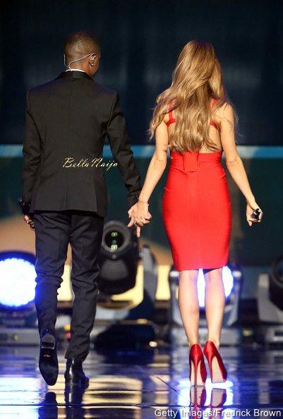 Ariana-Grande-Big-Sean-November-2014-BellaNaija003