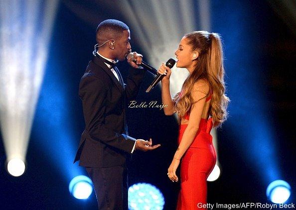 Ariana-Grande-Big-Sean-November-2014-BellaNaija006