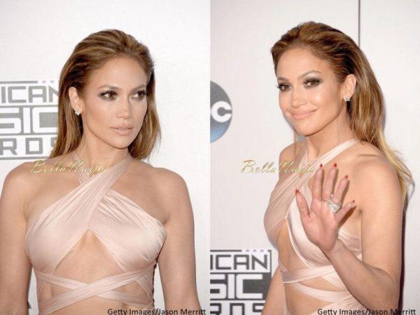 BN Beauty Best Beauty Looks 2014 American Music Awards - Bellanaija - November2014026_0011