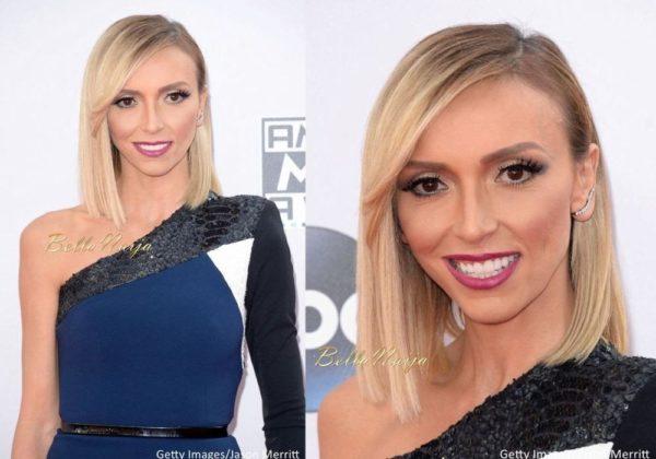 BN Beauty Best Beauty Looks 2014 American Music Awards - Bellanaija - November2014026_002
