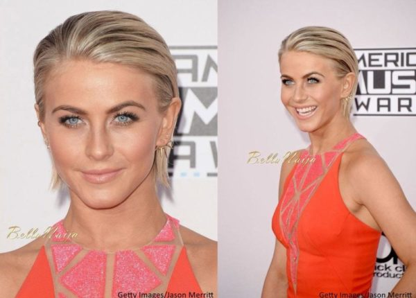BN Beauty Best Beauty Looks 2014 American Music Awards - Bellanaija - November2014026_005