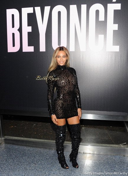 BN-Pick-Your-Fave-Tom-Ford-Beyonce-Naomi-November-2014-BellaNaija004