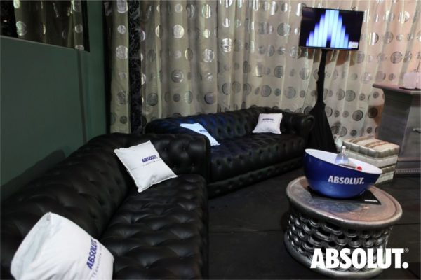 Big Brother Hotshots Absolut Vodka Party - Bellanaija - November2014057