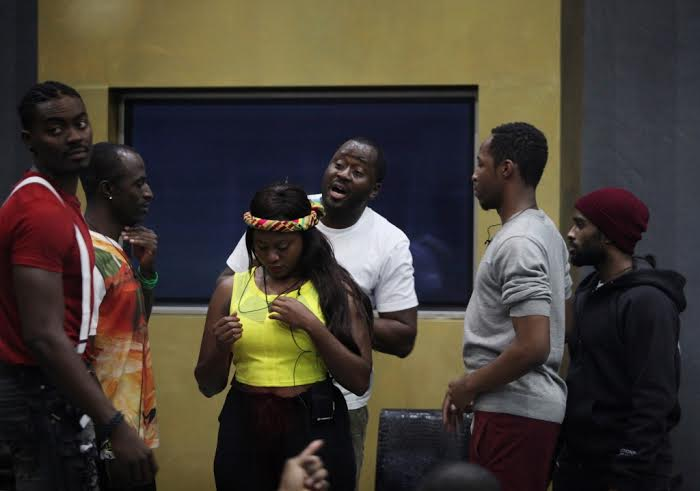 Big Brother Hotshots - BellaNaija - November 2014004