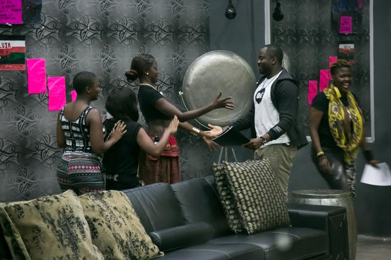 Big Brother Hotshots - Bellanaija - November 2014005