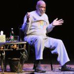 Bill-Cosby-November-2014-BellaNaija001