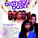Birthday Bash Movie - Bellanaija - November 2014