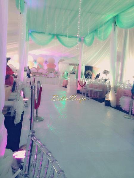 Blessing Okagbare & Igho Otegheri Wedding | BellaNaija | November 2014 003.IMG-20141108-WA0024