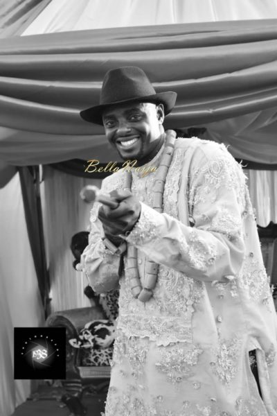 Blessing Okagbare & Igho Otegheri Wedding | BellaNaija | November 2014 005.IMG-20141110-WA0021