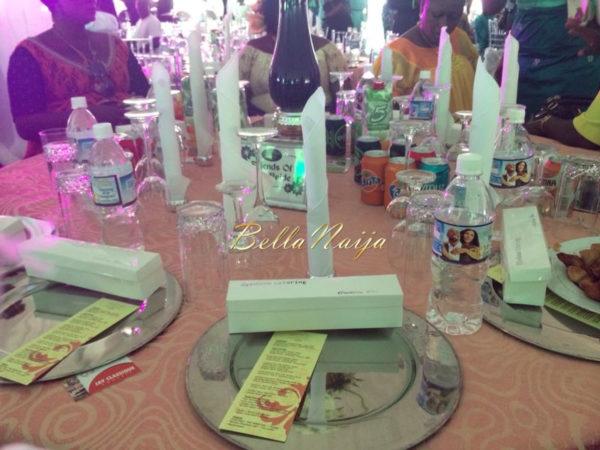 Blessing Okagbare & Igho Otegheri Wedding | BellaNaija | November 2014 006.IMG-20141108-WA0027
