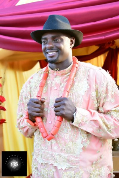 Blessing Okagbare & Igho Otegheri Wedding | BellaNaija | November 2014 006.IMG-20141110-WA0022