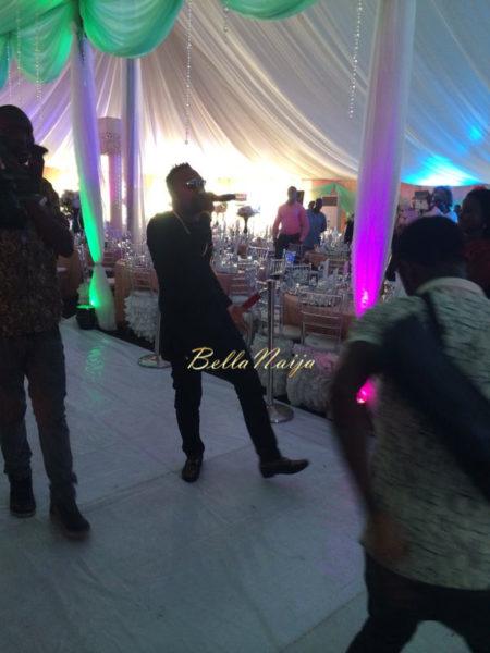 Blessing Okagbare & Igho Otegheri Wedding | BellaNaija | November 2014 007.IMG-20141108-WA0028